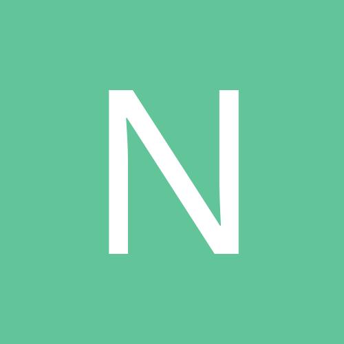 Nova007