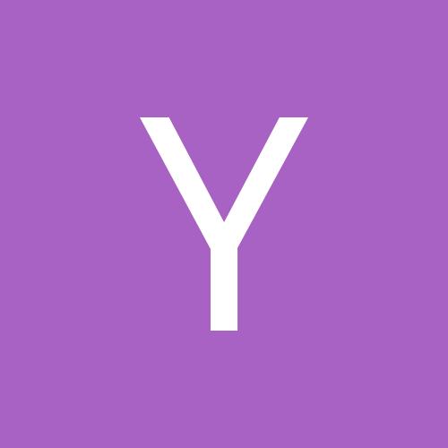 YoBoy