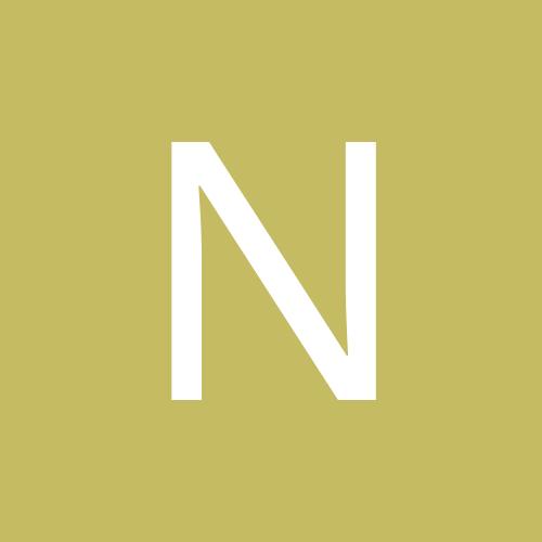 Natlix