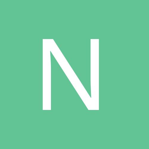 Nikalz