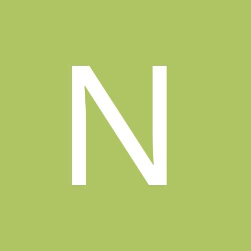noname81