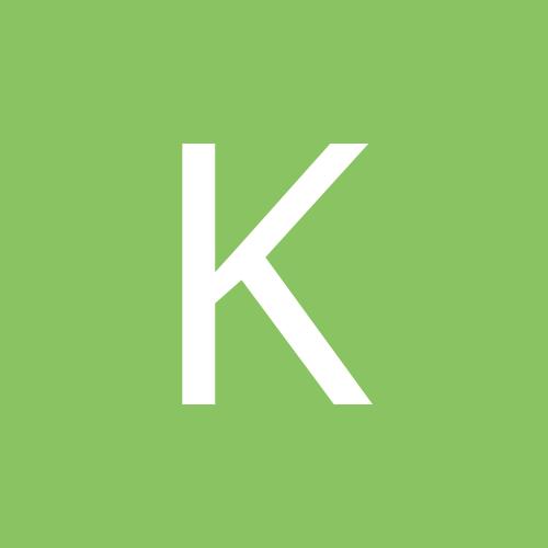 Kadmeya